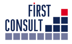 FIRST CONSULT